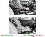Phương pháp giúp bạn lái xe thoải mái hơn
