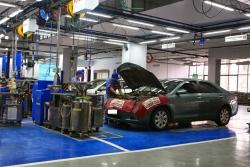 Mẹo tiết kiệm chi phí sửa chữa ôtô