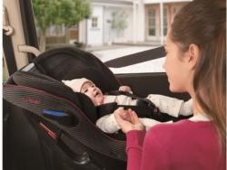 Phụ kiện nội thất ôtô
