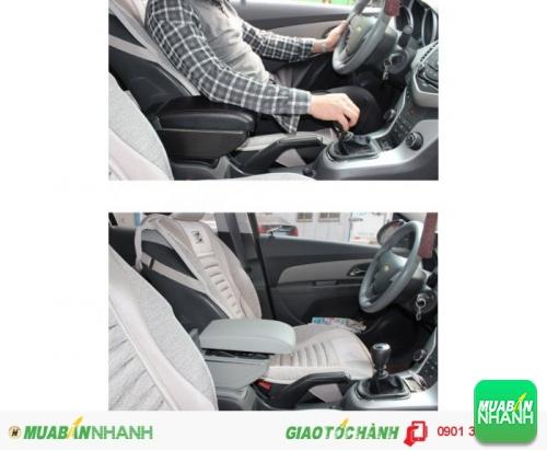 Phương pháp giúp bạn lái xe thoải mái hơn, 15, Minh Thiện, Phụ Tùng Xe Hơi Ô Tô, 25/05/2017 13:36:01