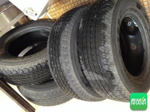 Hướng dẫn bảo dưỡng và thay lốp cho xe BMW