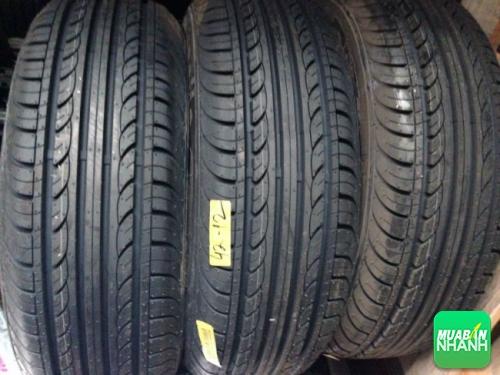 3 điều cần ghi nhớ khi chọn lốp ôtô cho xe Lexus
