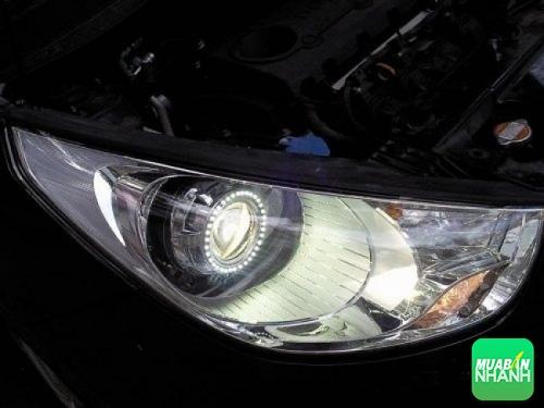 Cách chọn đèn led phù hợp cho xe ô tô
