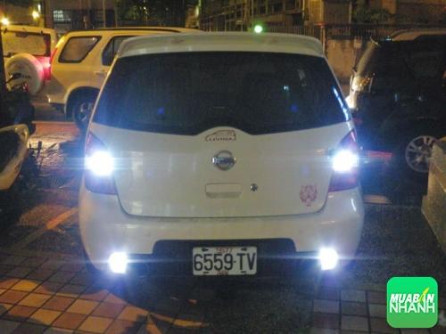 Bóng đèn led ôtô, 28, Uyên Vũ, Phụ Tùng Xe Hơi Ô Tô, 02/06/2016 09:02:08