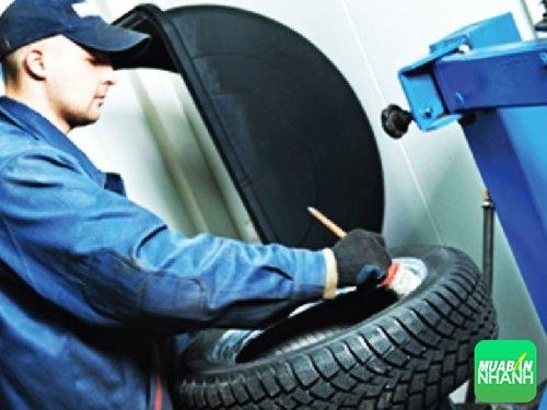 Cách chọn lốp phù hợp và tốt cho ôtô của bạn, 9, Bich Van, Phụ Tùng Xe Hơi Ô Tô, 25/05/2017 13:31:05