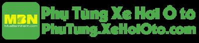 [ Shop ] Chốt cài dây an toàn có logo hãng xe - tại Quận Hà Đông gọi cho 0964 096 458